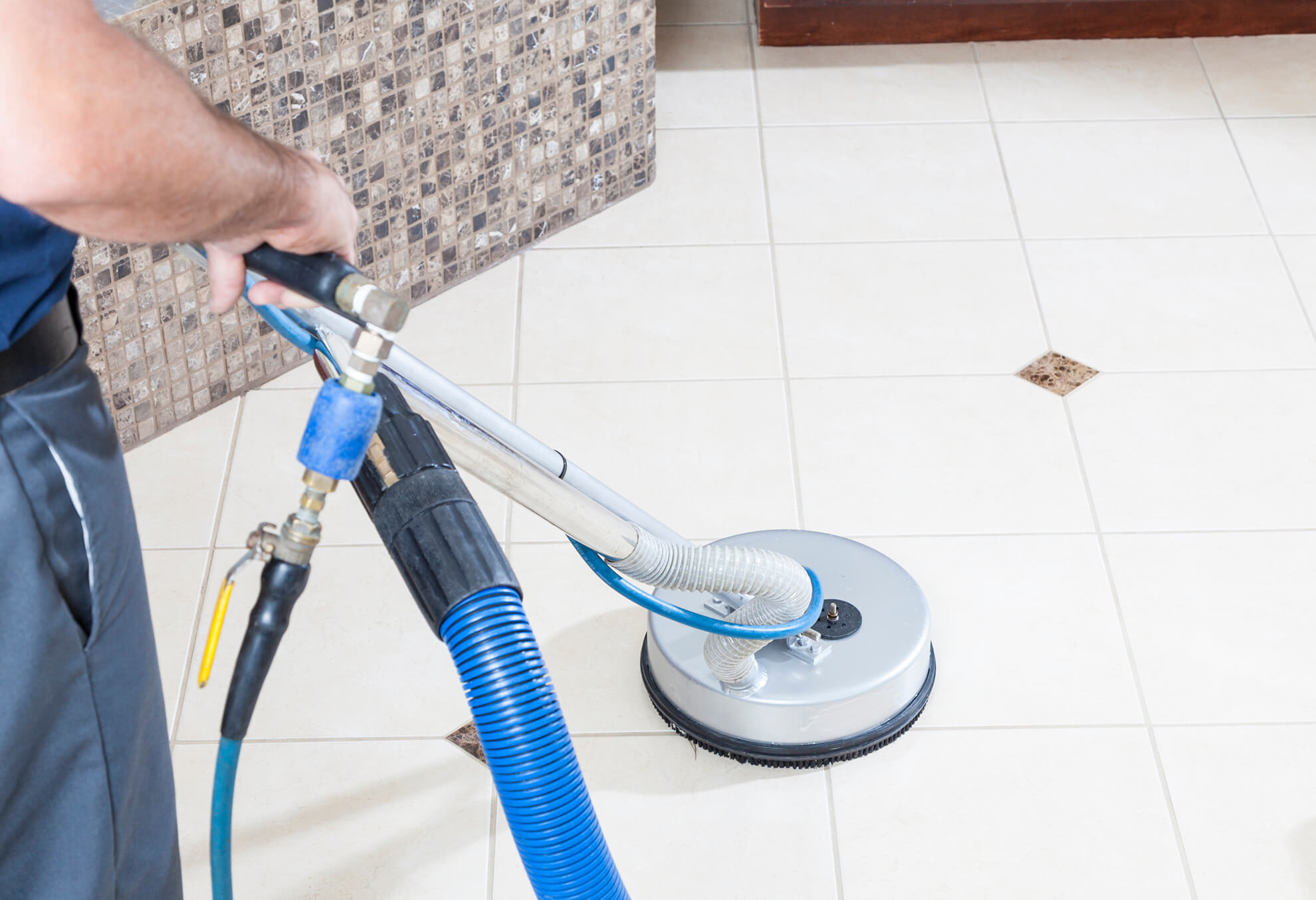 Image result for tiles grout cleaning